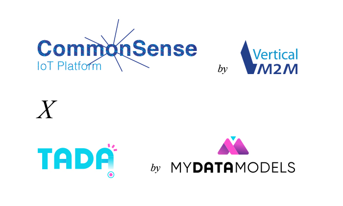 Vertical M2M and MyDataModels release an eXplainable AI (XAI) for intelligent IoT solutions in the Utility, Industry, City and Agriculture sectors