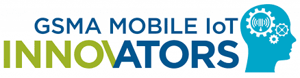 GSMA mobile innovators